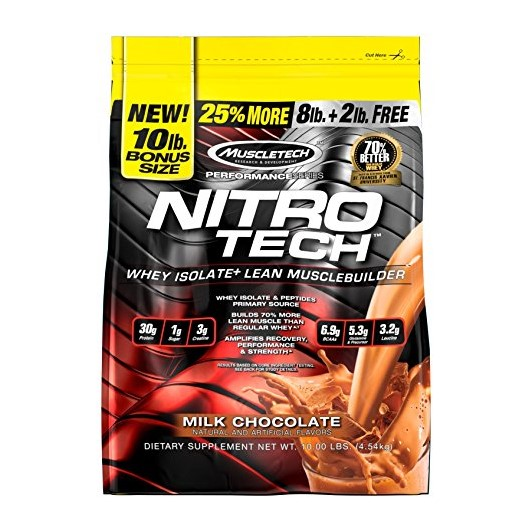 muscletech-nitro-tech-10-lb
