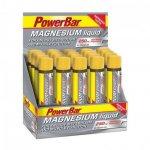 power-bar-magnesium