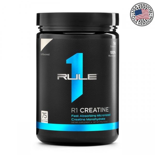 rule-one-creatine-375-1300×1300