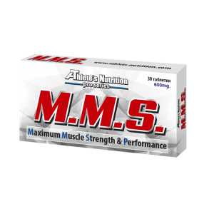 MMS-300×176