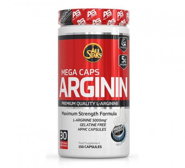 all-stars-arginine
