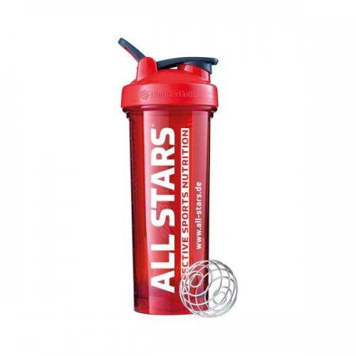 all-stars-blender-bottle-pro-tritan-700ml-175560-asbbpt_600x600