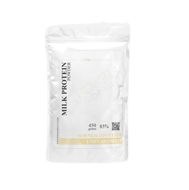 pb-milk-protein-removebg-preview