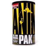 animalpak_40pks_1-600×750