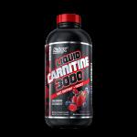 liquid-carnitine-3000-berry-blast-1