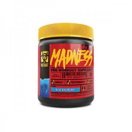 mutant-madness-30serving-01