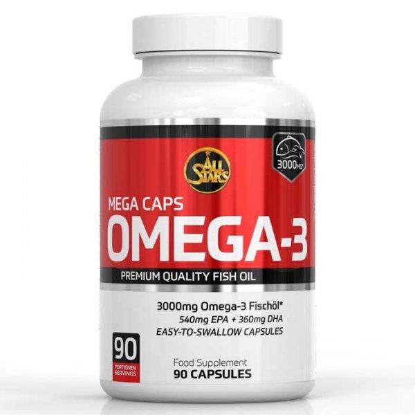 omega_3_front