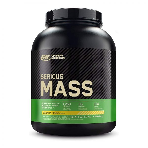 on-seriousmass-6lb
