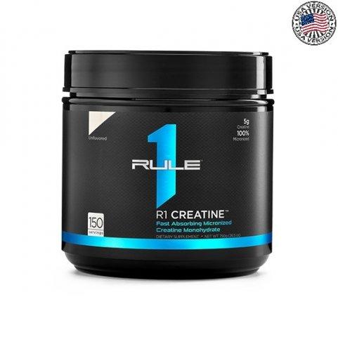 rule-one-creatine-150-servings