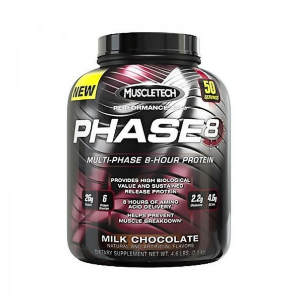 muscletech-phase-8-protein-46lbs