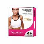 4Nutrition-Collagen-SportBeauty-1-600×600