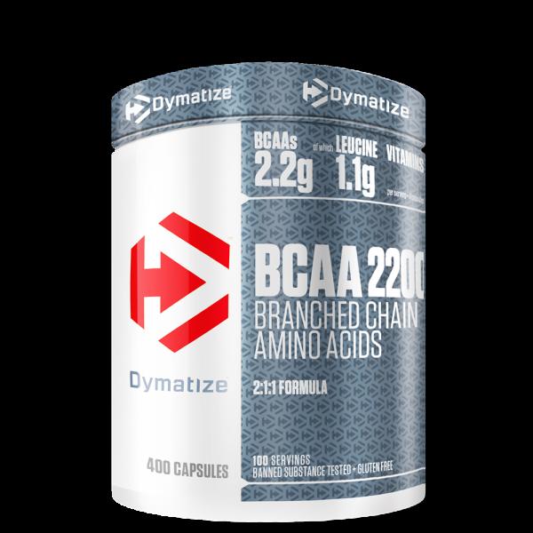 Dymatize-BCAA-400caps