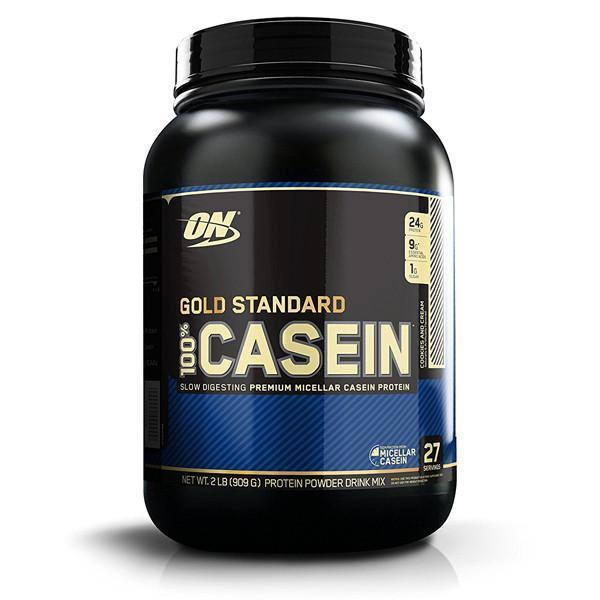 Optimum_Nutrition_100_Gold_Standard_Casein_2lb_3_800x