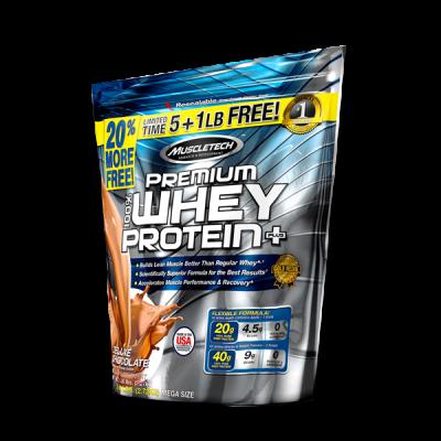 muscletech_premium_whey_6_lbs-600×600
