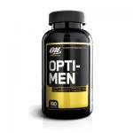 opti_men_-_optimum_nutrition_1