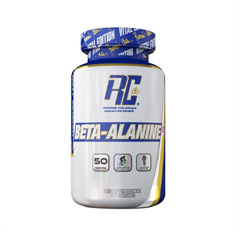 rcss-beta-alanine-caps