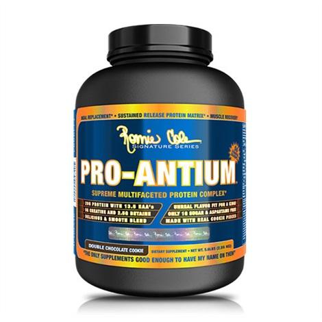 rcss-pro-anitium