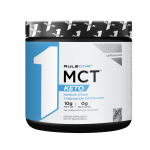 MCT_HDPE_Bottle