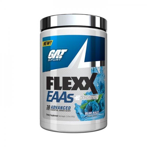 gat_flexxeeas_30serve_bluerazz