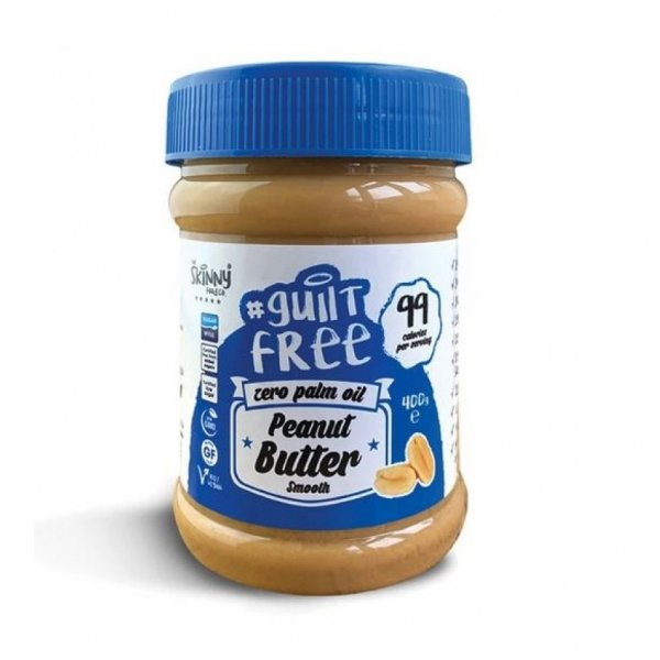 big_Peanut Butter