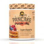 Pancake_Front-1583khdupAkw9L8P4