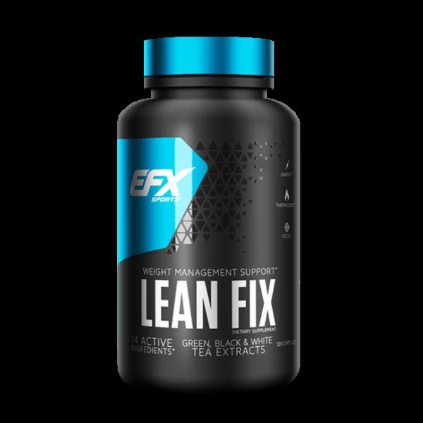 lean-fx-650×650