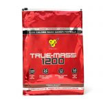 truemass-10lb-power-beauty