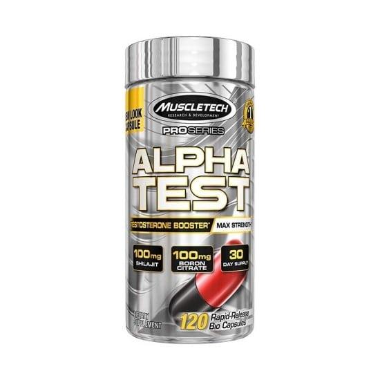 Muscletech-Pro-Series-Alpha-Test-550-550