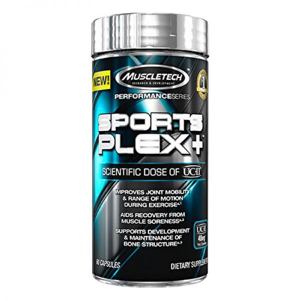 MuscleTech-Sports-Plex-Plus-60-caps.