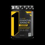 essentail_amino9_energy