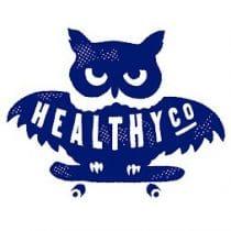 Healthy Co