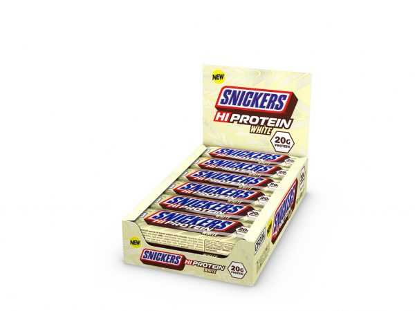snikers2
