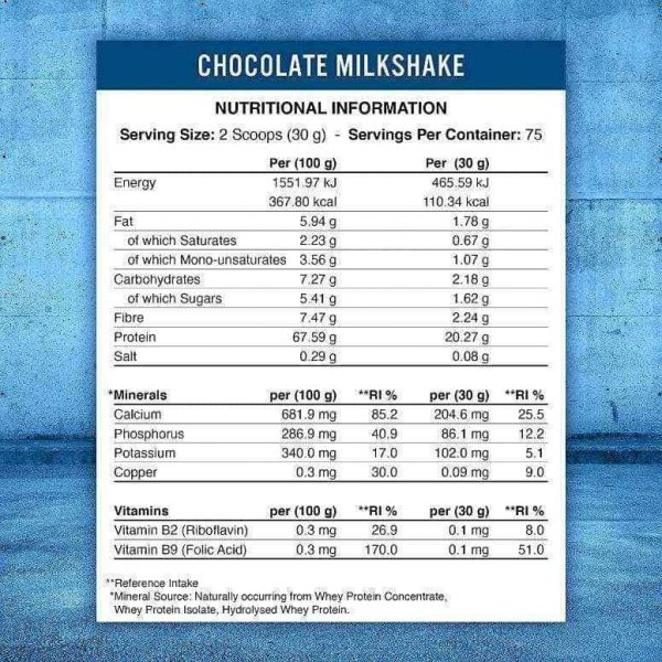 1607005387_applied_nutrition_critical_whey_advance_protein_blend_2.27kg