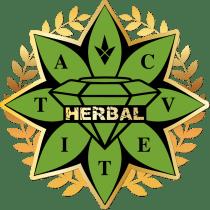 Cvetita Herbal
