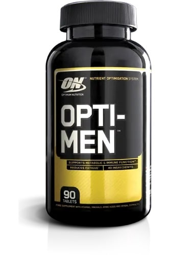 Opti-Men-Optimum-Nutrition_500 (1)