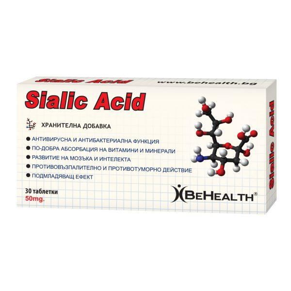 Sialic Acid front-1500×1500