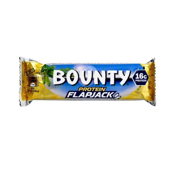 bounty-protein-flapjack-mars_1