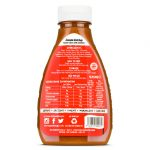 copyright-www.trufit.eu-550-skinny-foods-tomato-ketchup-skinny-sauces-image-2