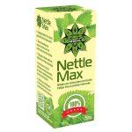 cvetita-nettle-max-1_2