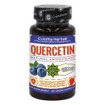 kvercetin-imunostimulant-hranitelni-dobavki-cvetita-herbal_2
