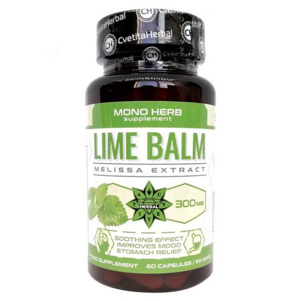 lime-balm-matochina-1200×1200