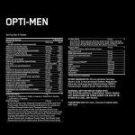 on_opti-m