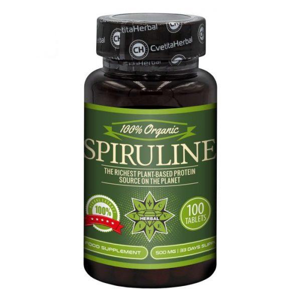 spirulina-hranitelni-dobavki-cvetita-herbal_1