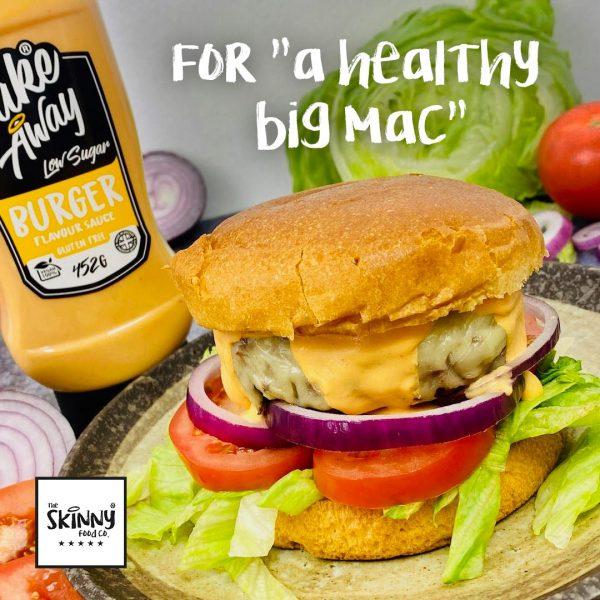 the-healthy-big-mac-is-here-128074_2048x