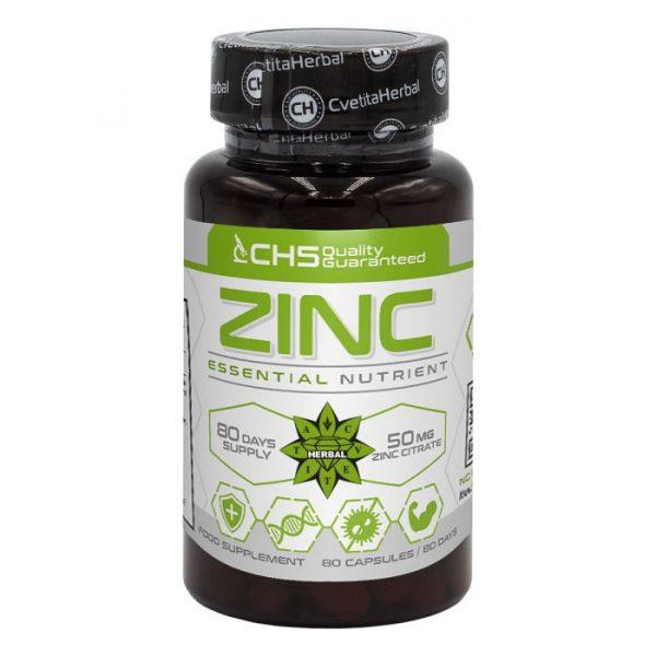 zinc-cvetita-herbal-80_1