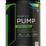 Pump_BRL