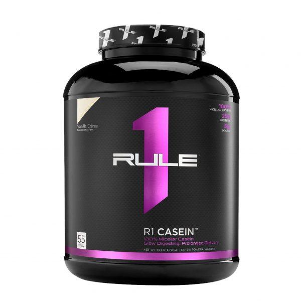 rule1-casein-55-servings_2048x
