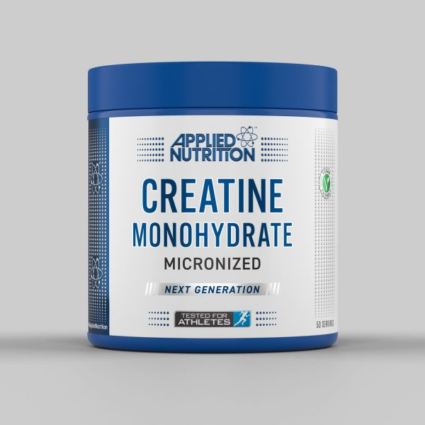 Creatine-Monohydrate-250g_2_1024x1024@2x