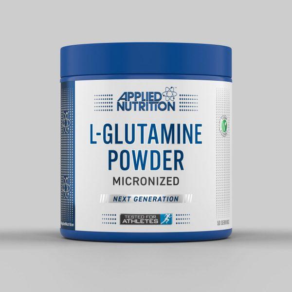 L-Glutamine-Powder-250g_1024x1024@2x