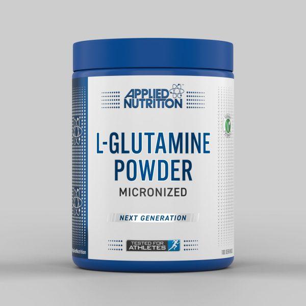 L-Glutamine-Powder-500g_1024x1024@2x